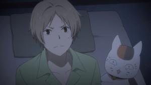 Natsume Yuujinchou Roku - 07 - 06