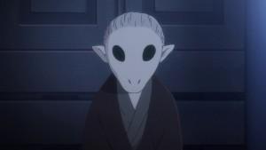 Natsume Yuujinchou Roku - 07 - 07
