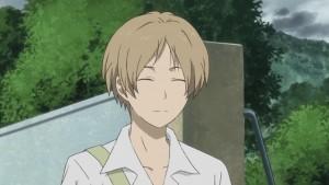 Natsume Yuujinchou Roku - 08 - 04
