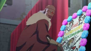 Shingeki no Bahamut 2 - 06 - 01