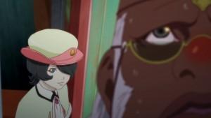 Shingeki no Bahamut 2 - 07 - 17
