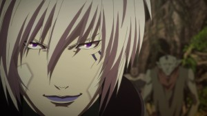 Shingeki no Bahamut Virgin Soul- 05 - 04