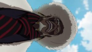 Shingeki no Bahamut Virgin Soul- 05 - 16