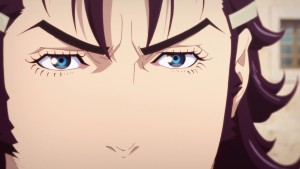 Shingeki no Bahamut Virgin Soul- 05 - 27