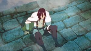 Shingeki no Bahamut Virgin Soul- 05 - 32
