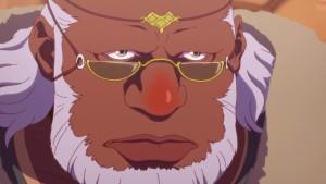 Shingeki no Bahamut Virgin Soul- 05 - 40