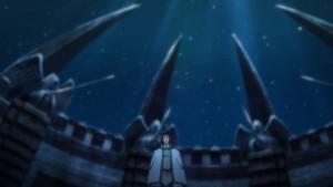 Shingeki no Bahamut Virgin Soul- 05 - 45