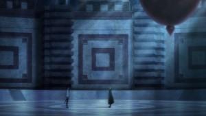 Shingeki no Bahamut Virgin Soul- 05 - 47