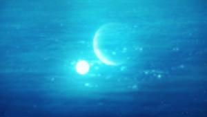 Shingeki no Bahamut Virgin Soul- 05 - 49