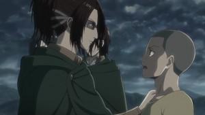 Shingeki no Kyoujin- 31 - 09