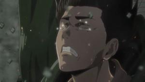 Shingeki no Kyoujin- 31 - 41