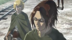Shingeki no Kyoujin - 32 - 10