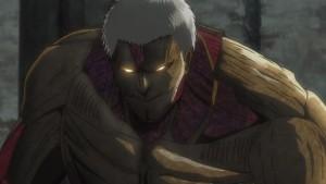 Shingeki no Kyoujin - 32 - 11