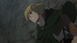 Shingeki no Kyoujin - 32 - 23