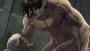 Shingeki no Kyoujin - 32 - 27