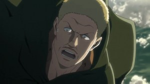 Shingeki no Kyoujin - 32 - 33