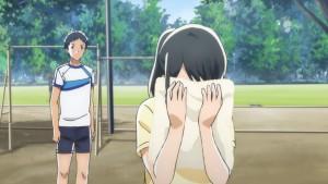 Tsuki ga KIrei - 05 - 40