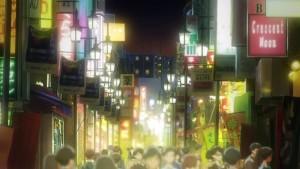 Tsuki ga KIrei - 05 - 43