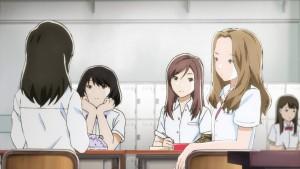 Tsuki ga KIrei - 05 - 49