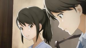 Tsuki ga KIrei - 05 - 56