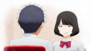Tsuki ga KIrei - 05 - 71