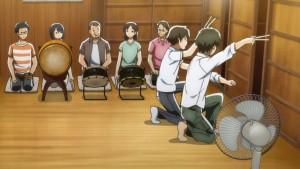 Tsuki ga Kirei - 06 - 02