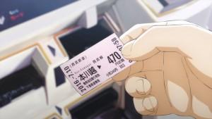 Tsuki ga Kirei - 06 - 17