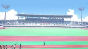 Tsuki ga Kirei - 06 - 22