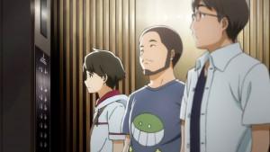 Tsuki ga Kirei - 06 - 24