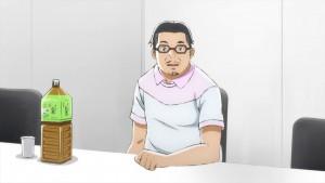 Tsuki ga Kirei - 06 - 25