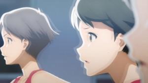 Tsuki ga Kirei - 06 - 33