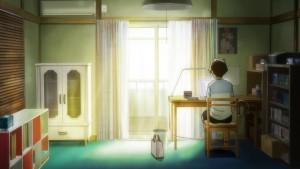 Tsuki ga Kirei - 06 - 52