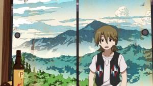 Uchouten Kazoku 2- 05 - 12