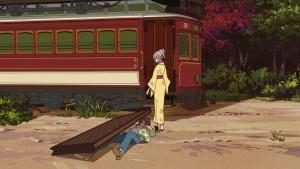 Uchouten Kazoku 2- 07 - 05