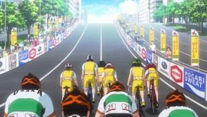 Yowamushi Pedal 3 - 18 - 02