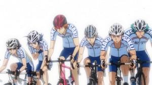 Yowamushi Pedal 3 - 18 - 06