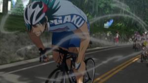 Yowamushi Pedal 3 - 19 - 08