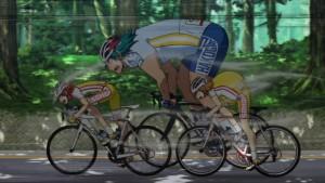 Yowamushi Pedal 3 - 19 - 45