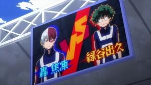 Boku no Hero Academia 2 - 10 - 04