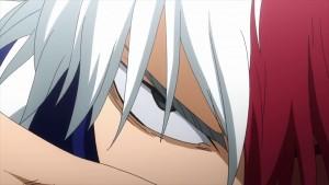 Boku no Hero Academia 2 - 10 - 05