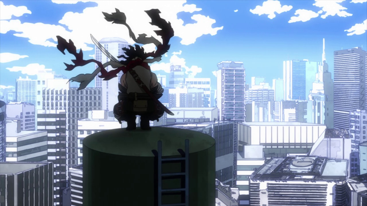 Boku no hero academia review brutal gamer -  Is The Other Face Of This World Of Quirks The Harsh Reality Of Boku No Hero Academia As Brutal As Yuuei Academy Can Seem At Times And Deku S Injuries