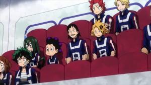 Boku no Hero Academia 2 - 12 - 05