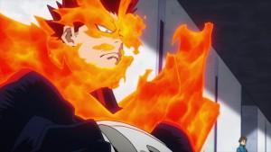Boku no Hero Academia 2 - 12 - 07