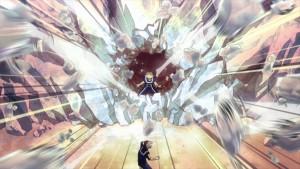 Boku no Hero Academia 2 - 12 - 11