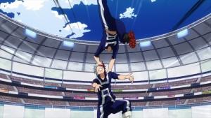 Boku no Hero Academia 2 - 12 - 14