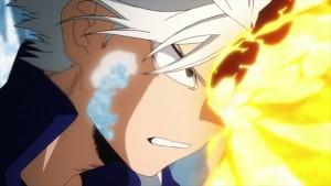 Boku no Hero Academia 2 - 12 - 18