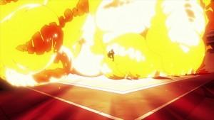 Boku no Hero Academia 2 - 12 - 20
