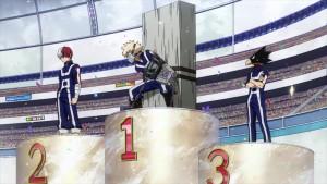 Boku no Hero Academia 2 - 12 - 28