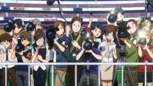 Boku no Hero Academia 2 - 12 - 30