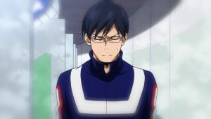 Boku no Hero Academia 2 - 12 - 33